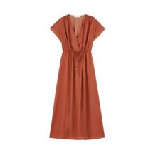robe-promod-natamelie