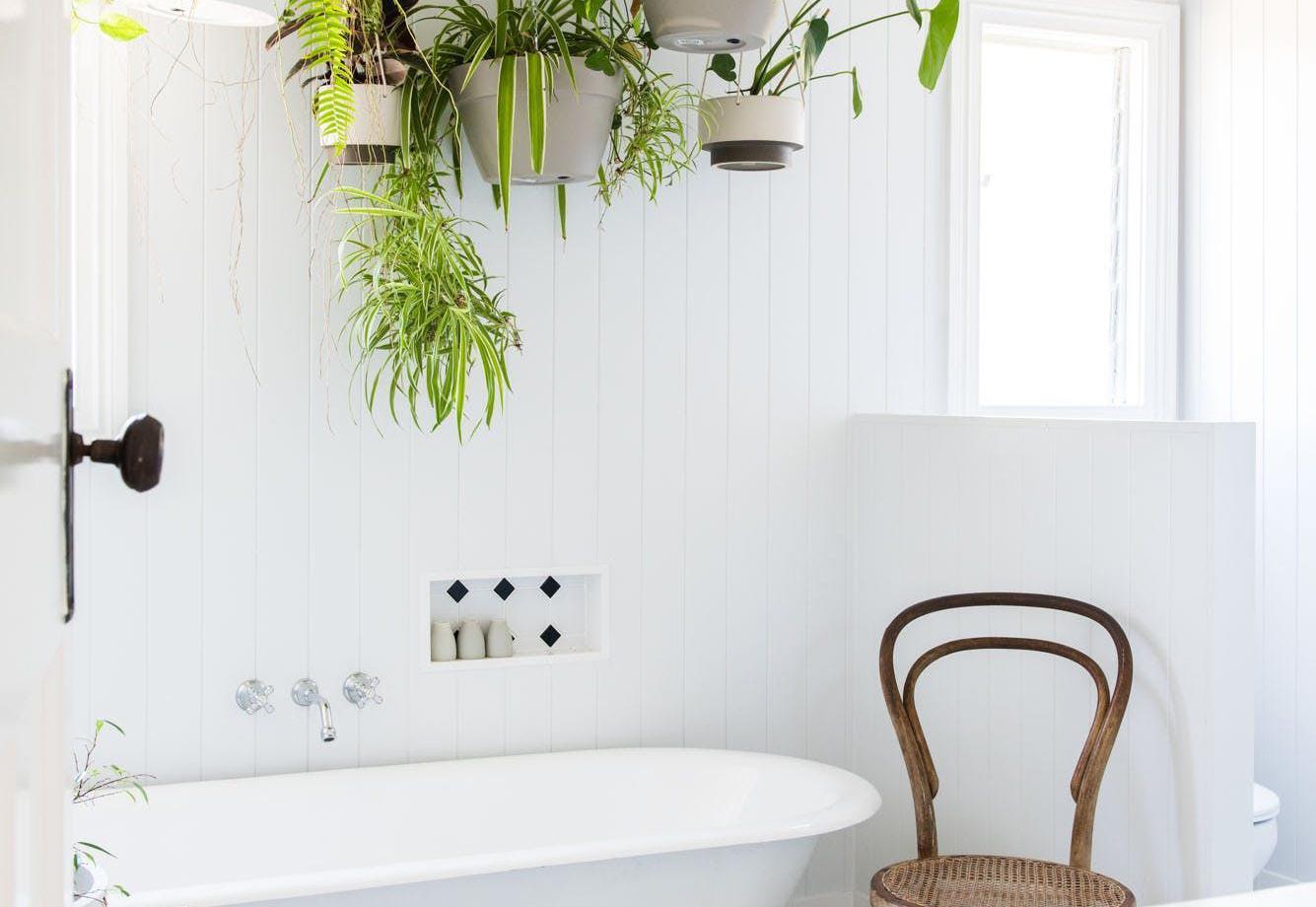 Salle De Bain Du Futur ~ moodboard 1 l inspiration de ma future salle de bain marmille