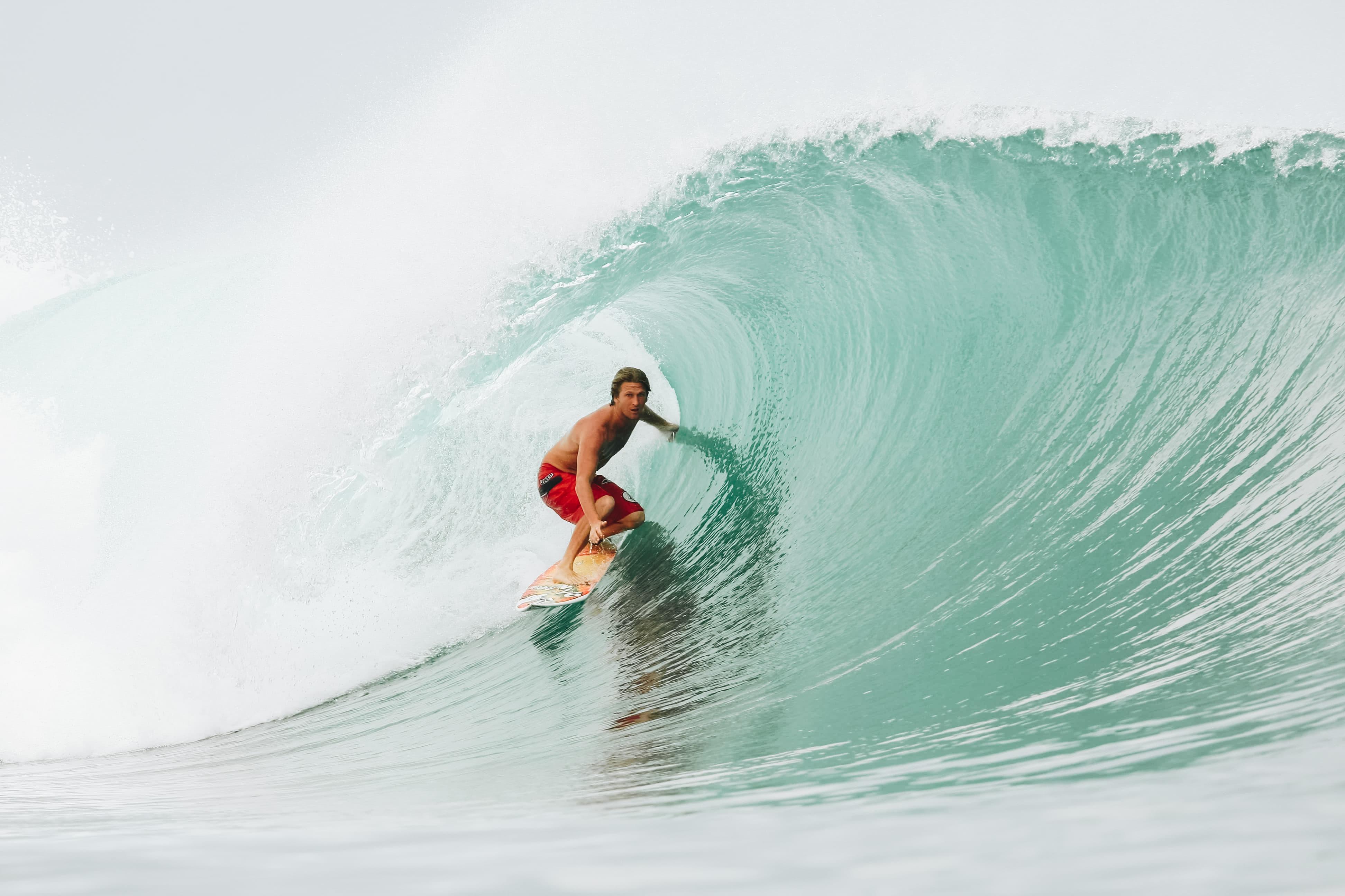 tom-frager-surf-marmille
